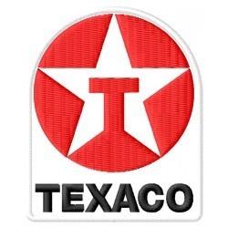 Texaco 5