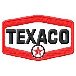 Texaco logo 7