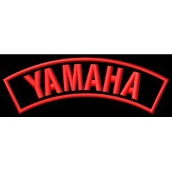 Yamaha ARC