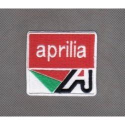 Aprilia A