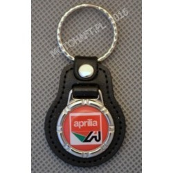 Aprilia key ring