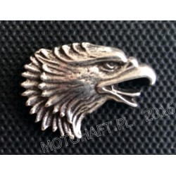 Eagle Head PIN