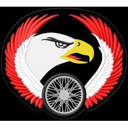 Eagle Polska XL