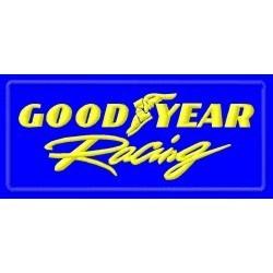 GoodYear Racing