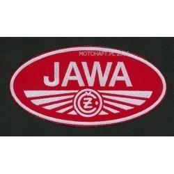 Jawa M