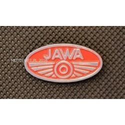Jawa PIN