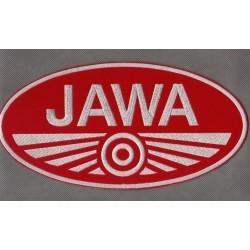 Jawa XL