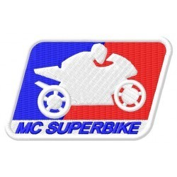 MC Superbike