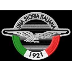 Moto Guzzi Una Storia Italiana
