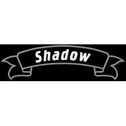 Honda Shadow Rocker XL