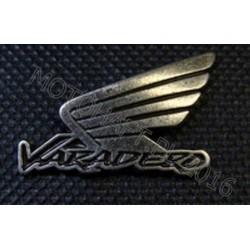 Honda Varadero PIN