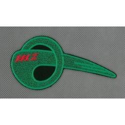 MZS ES Logo Grun