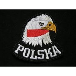 Eagle Poland