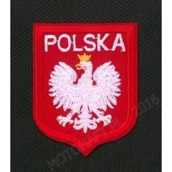 Polska S