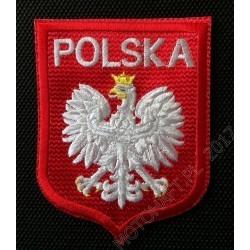 Polska M