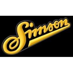 Simson