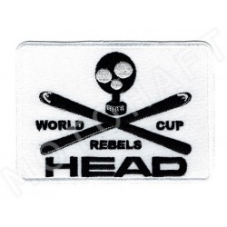 HEAD Rebel