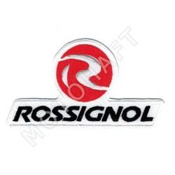 ROSSINGOL