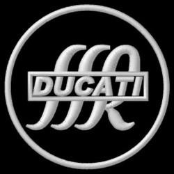 Ducati SSR
