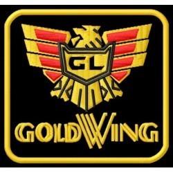 Honda Gold Wing GL