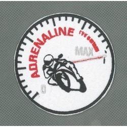 Adrenaline Max