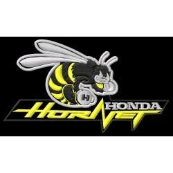 Honda Hornet logo