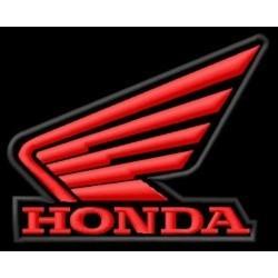 Honda Wing L