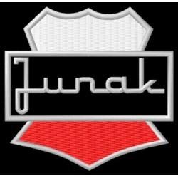 Junak PL