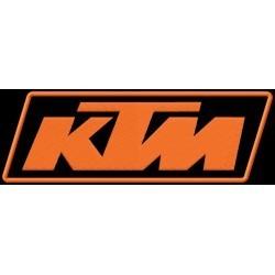 KTM XL