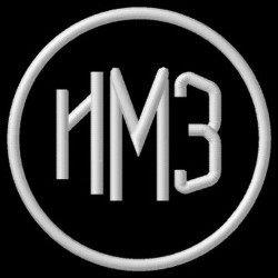 M-72 logo